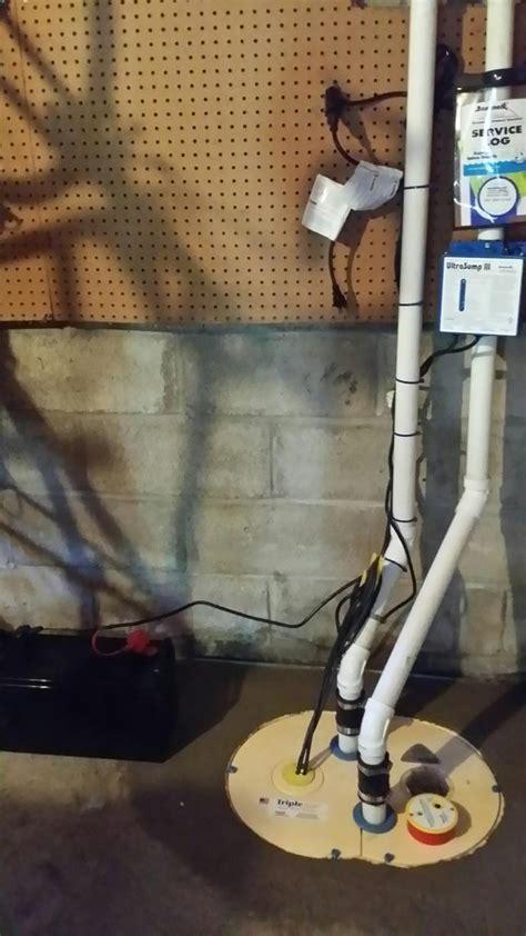 sump pumps for basements basement sump pumps in ny