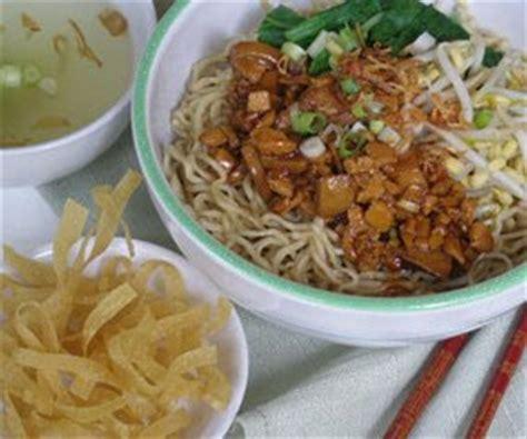 Minyak Wijen 1 Kg makanan tradisional indonesia