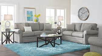 Living Room Sets: Living Room Suites & Furniture Collections
