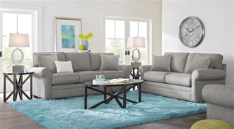 livingroom pics living room sets living room suites furniture collections