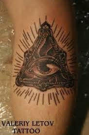 tattoo meaning all seeing eye tattoos with meaning best shops top studios part 2