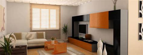 top luxury home interior designers in gurgaon fds top luxury home interior designers in noida fds