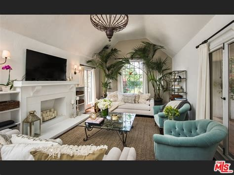 New Year Home Decor shay mitchell sells west hollywood home for 2 million