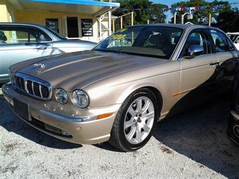 2004 jaguar xj series for sale carsforsale.com®