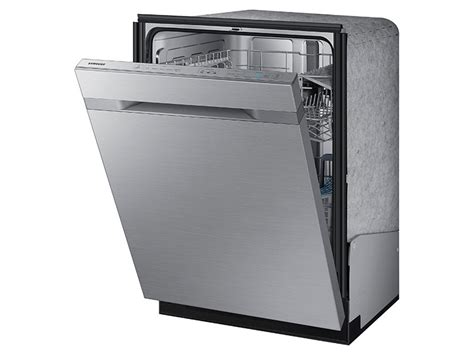 samsung kitchen appliances reviews samsung kitchen appliances samsung 4 piece kitchen