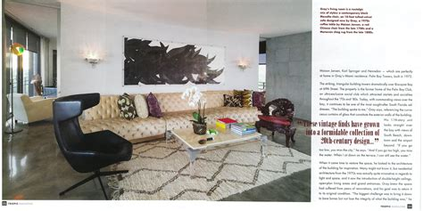 home staging blog success stories design articles by kevin gray s condo cover story kevin gray design