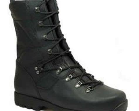 most comfortable police boots 17 best images about military boots army boots police