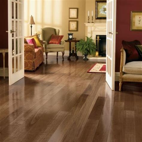 Wood Floors Phoenix AZ Hard Wood Flooring Installation