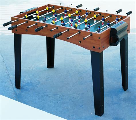 Combination Tables by Combination Tables