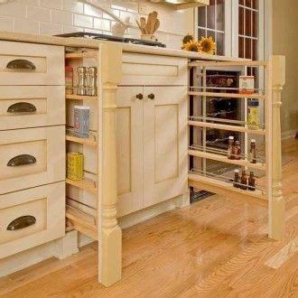 organizing small spaces organizing small spaces kitchen ideas