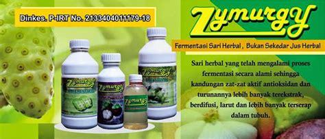 Zymurgy Herbal Zymurgy Sari Herbal