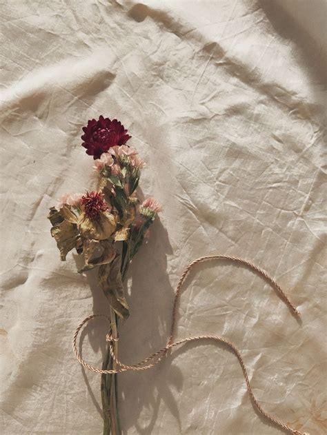 dried flowers love vintage flowers wallpaper flower