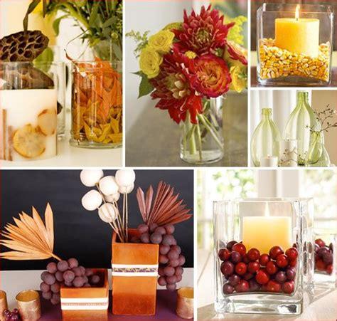easy thanksgiving centerpieces ideas home decoration 10 thanksgiving centerpiece