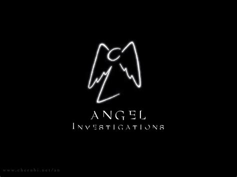 angel investigations buffy the vampire slayer and angel wiki