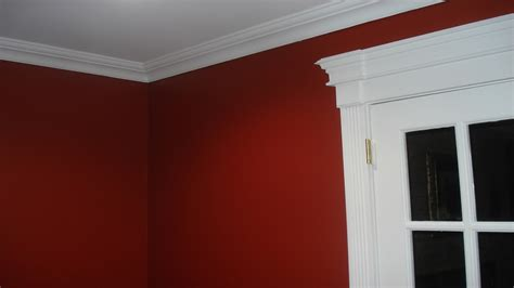 interior paint archives williamsburg paint contractors montclair painting contractors archives gikas painting