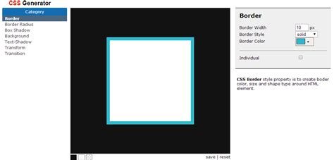 themes generator css 2 background images css3 shadow climi clown pictures
