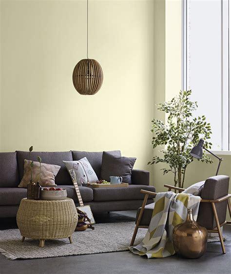 british paints cable grey grey colour chart palette