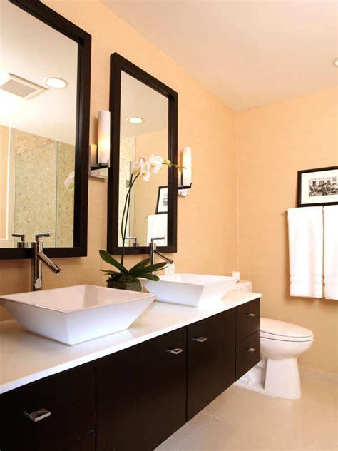 traditional bathroom designs pictures ideas  hgtv hgtv