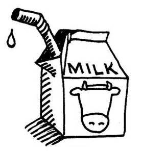 product milk coloring milk cheese coloring pages milk cheese coloring pages