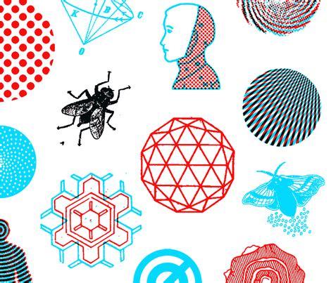 design by humans material get human fabric dennyschmickle spoonflower