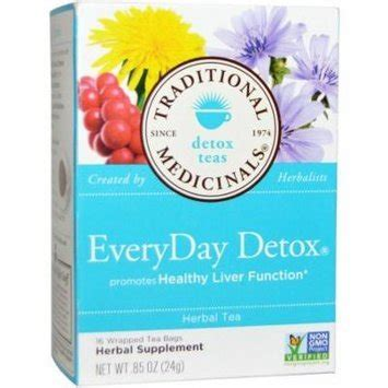 Traditional Medicinals Lemon Everyday Detox Tea Reviews by Gt S Organic Kombucha Gingerberry Reviews Find The