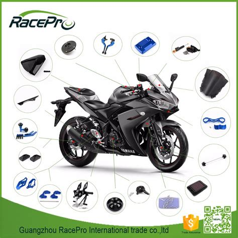motorcycle accessories wholesale accessories part motorcycle bike