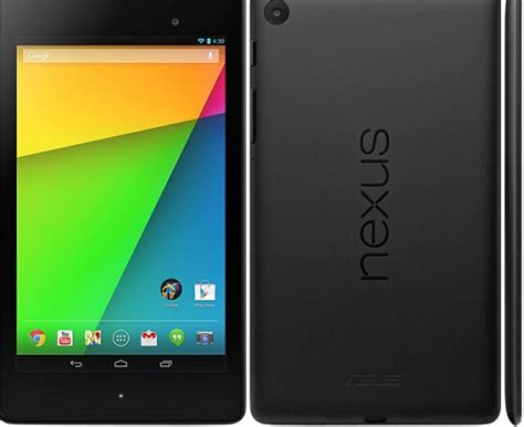 Asus Nexus 7 Rom by Nougat Custom Rom Update For Asus Nexus 7 K009 Blogzamana