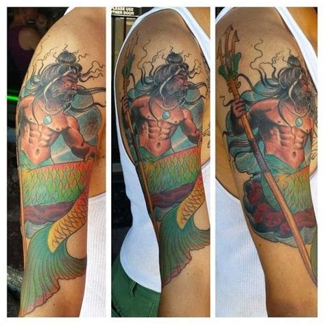 Slave To The Needle Tattoo In Ballard And Wallingford Wa | 191 best images about tattoo design ideas on pinterest