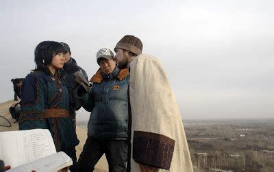 sinopsis film drama korea may queen sinopsis drama dan film korea queen seondeok casts
