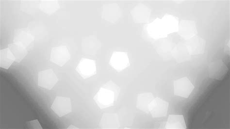 white photography backdrop clean bokeh hd motion graphics background loop