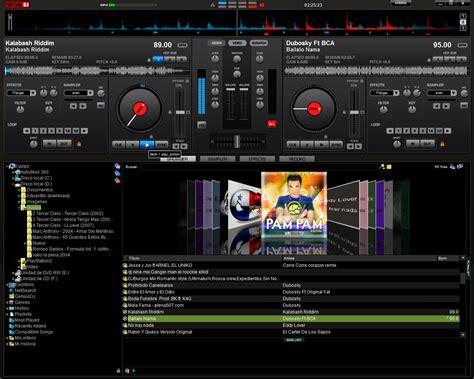virtual dj 6 pro download full version virtual dj pro 7 full version setup atrensea