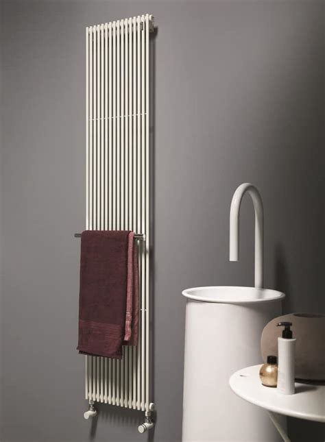 cv design radiator high performance radiator in tubular steel idfdesign