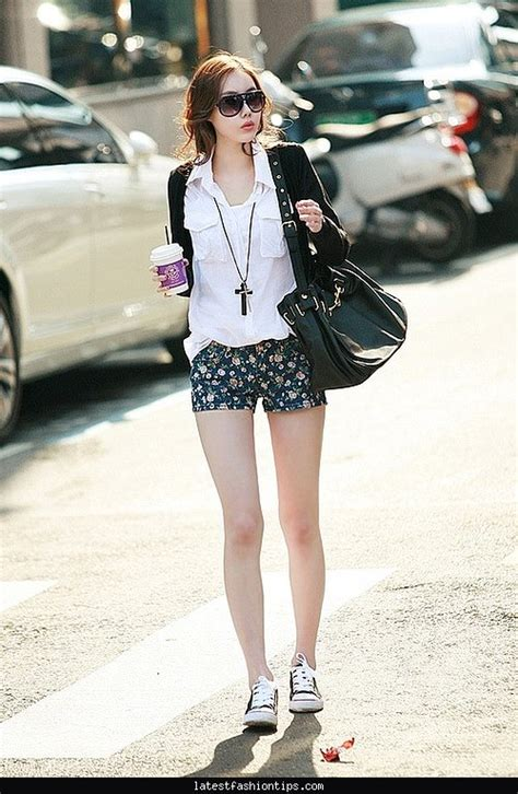 fashion style fashion style kpop fashion tips