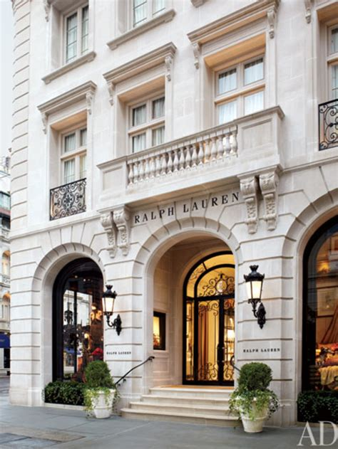 home design stores upper east side 7 decorating tips to steal from ralph lauren lauren nelson