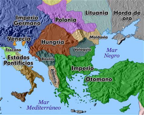 imperio otomano y sus caracteristicas dago de robin wood valaquia