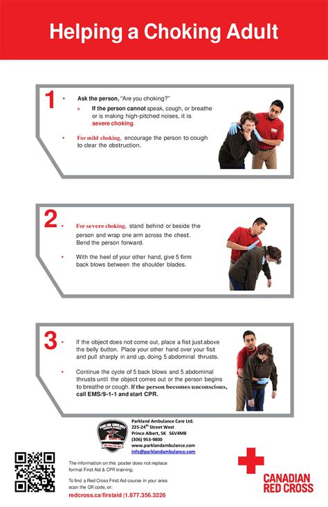 how to help a choking how to help an choking victim panow