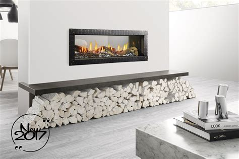 contemporary fireplace inserts gas mhc hearth fireplaces gas contemporary