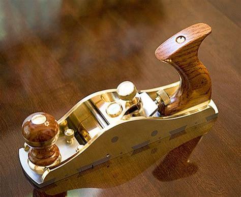 woodworking tools hand tools wood