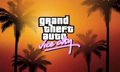 gta vice city unlimited money apk grand theft auto gta vice city android mod unlimited everything unlimited health ammo money