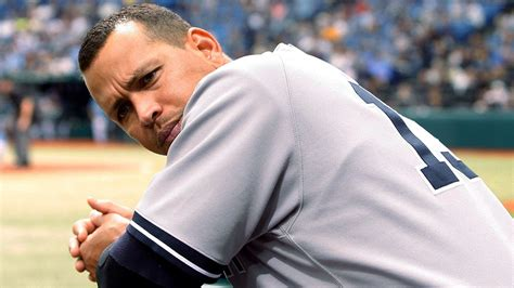 A Rod Admits Regrets Use Of Peds Alex Rodriguez Admits   alex rodriguez of new york yankees admitted to dea that he