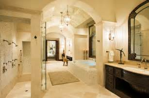 Master Bath Showers Master Bathroom Inspiration Bumble Brea S Design Diary