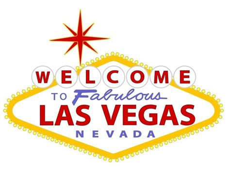 wanna win a trip to las vegas sign up for a chance to