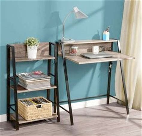 writing desks for small spaces best writing desks for small spaces and bedrooms gift
