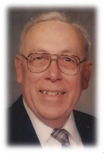 robert weiss obituary frankenmuth michigan legacy