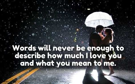 images of love you so much i love you so much quotes and sayings for my darling