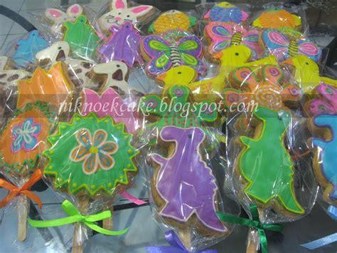 cookies hias niknoek cake cookies hias
