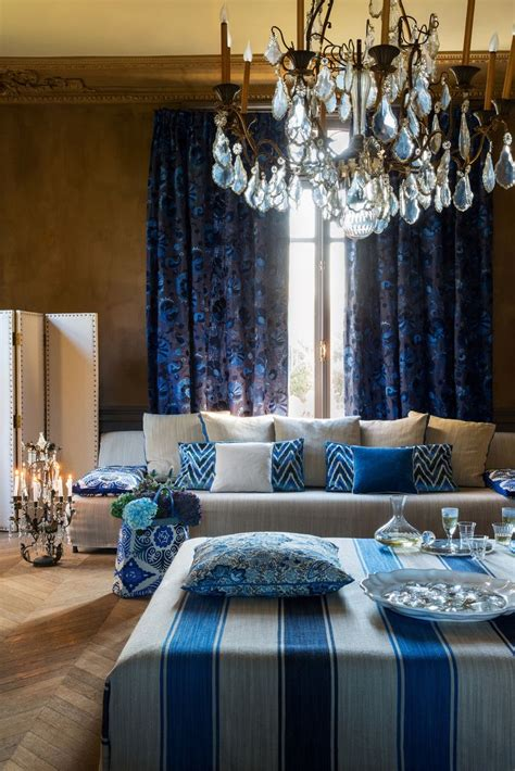 royal blue bedroom curtains 25 best ideas about royal blue curtains on pinterest