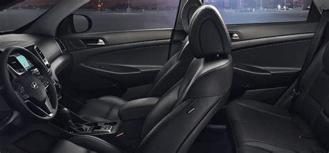 hyundai tucson interior 2017 2017 hyundai tucson eco sport review interior price