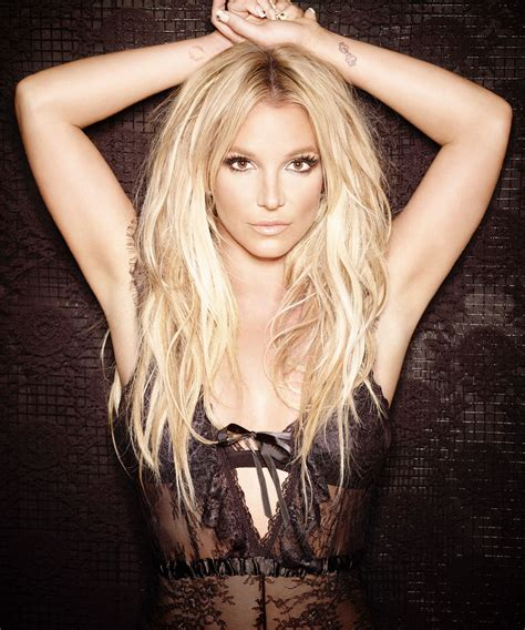 britney spears britney spears glory album new songs music review