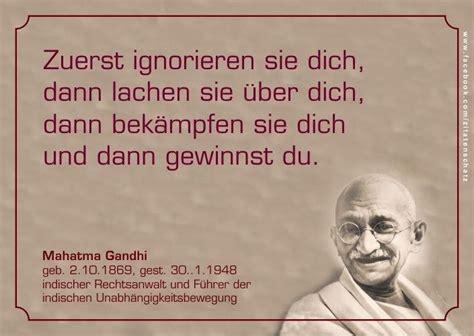 Herunterladen Mahatma Gandhi Zitate Englisch Viognexcobb